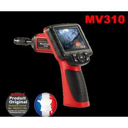 Maxivideo MV301