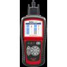 AutoLink ® AL529