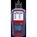 AutoLink ® AL419